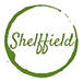 Shelffield –  Safe, affordable animal feed & high nutrition Logo